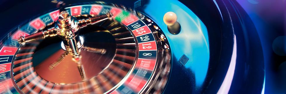 roulette echtgeld casino
