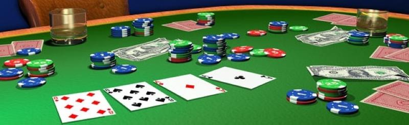 echtgeld poker deutschland