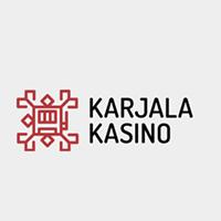 http://karjala%20kasino