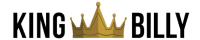http://king-billy