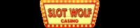 http://slot%20wolf